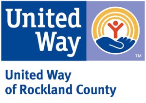 UnitedWayRocklandCounty
