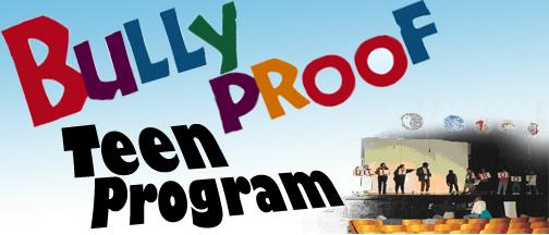 Teen Program | crc-global org